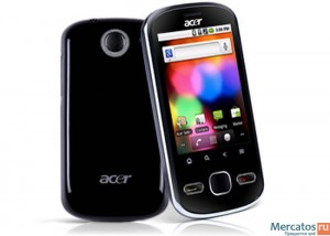 Acer-BeTouch-E140_800x600
